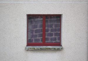photo confinement Corinne Chosson